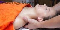 Relaxing massage - full body - low prices